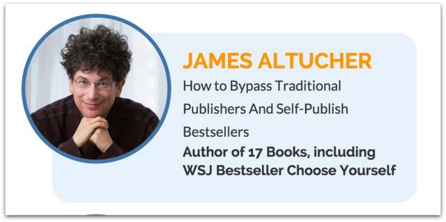 James Altucher.34 PM