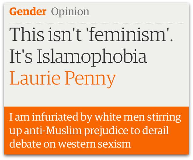Laurie Penny Rape.png