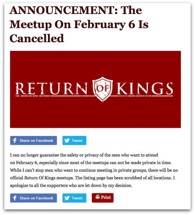 Return of Kings meet up Roosh V.png