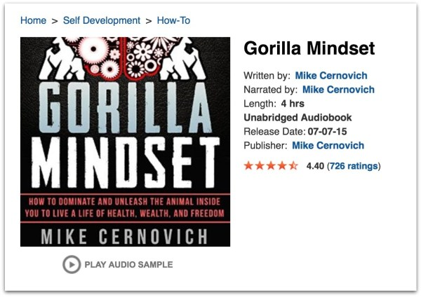 gorilla-mindset-audio-700-reviews-54-pm