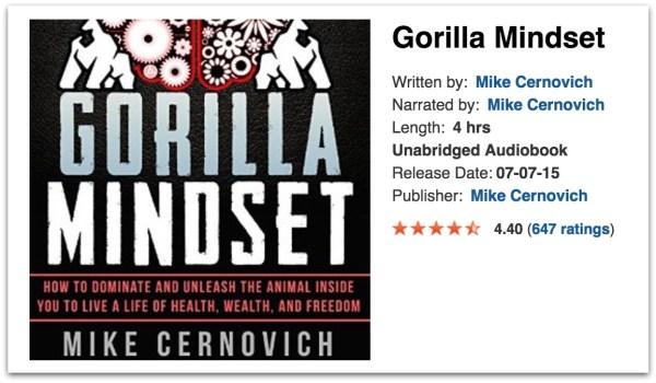 gorilla-mindset-audiobook-reviews-30-pm