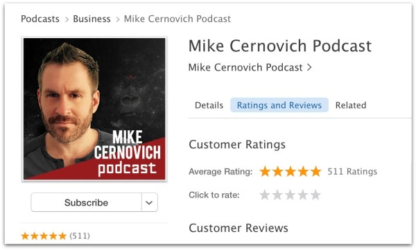 mike-cernovich-podcast-rating-33-am