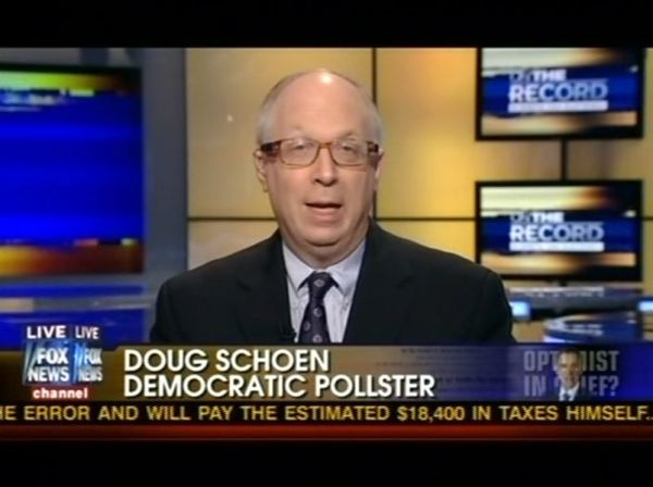 doug-schoen-fox-news