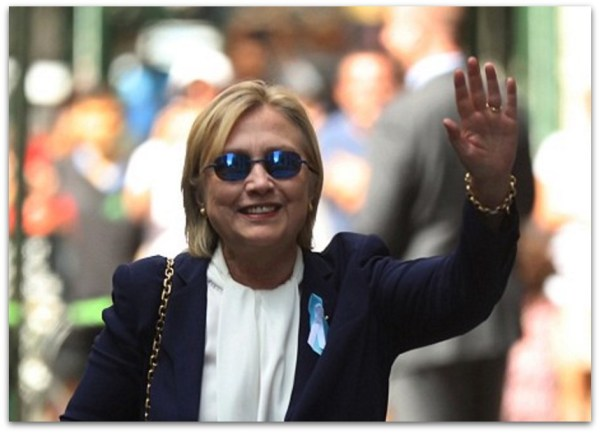 hillary-clinton-anti-seizure-glasses