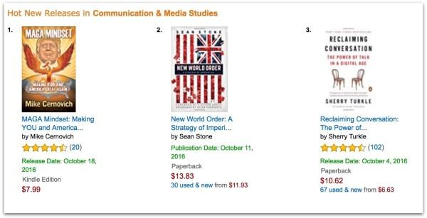 maga-mindset-media-book-hoaxes-11-am