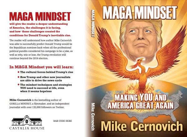 maga-mindset-book-cover