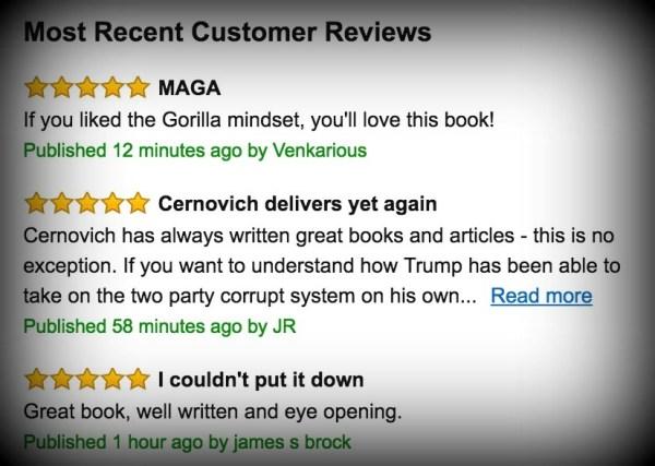 maga-mindset-reviews-51-am