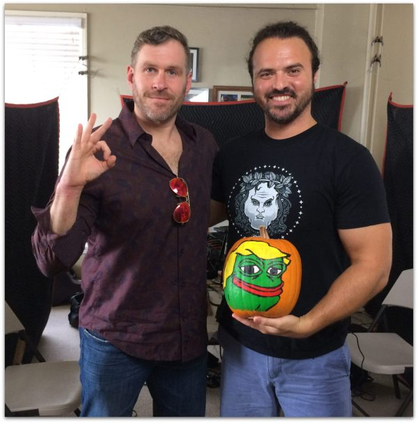 mike-cernovich-dick-masterson-podcast