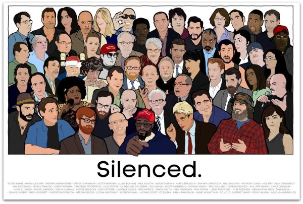 silenced-movie-poster