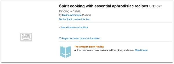 spirit-cooking-48-pm