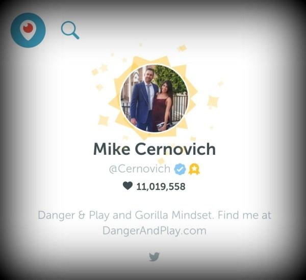 cernovich-periscope-11-million-25-pm