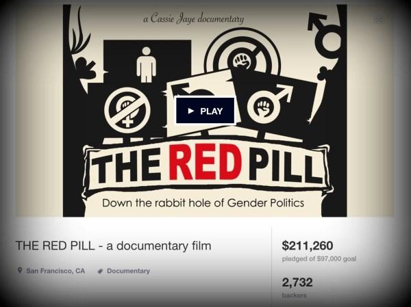 red-pill-kickstarter-03-pm