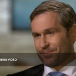 "Mike Cernovich Holds Mirror up to ""Fake News"" 60 Minutes, as Shown in Unreleased Transcript"