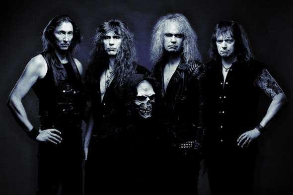 Image result for grave digger band 2016