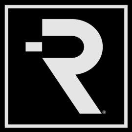 Danger Ryonet Interview