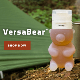 Shop Versa Bear Now