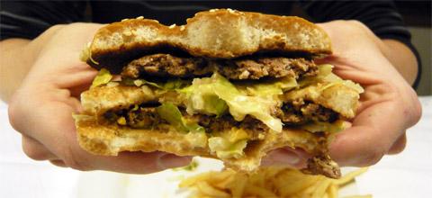 https://i2.wp.com/www.dangersalimentaires.com/wp-content/uploads/2010/12/Hamburger.jpg