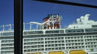 170119-cruise-daysix-nassau-002