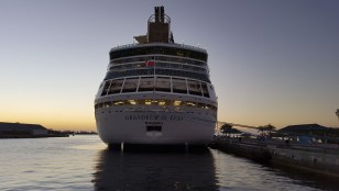 170119-cruise-daysix-nassau-009