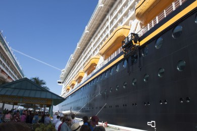 170119-cruise-daysix-nassau-027