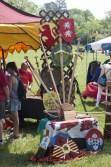170429-celtic-festival-023
