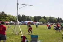 170429-celtic-festival-049
