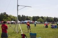 170429-celtic-festival-050