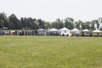 170429-celtic-festival-055