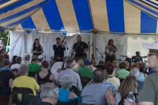 170429-celtic-festival-058