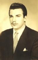 Attílio Nélson D'Angieri