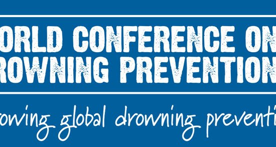 World Conference on Drowning 2019