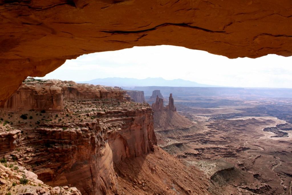 Canyonlands - National Park Service
