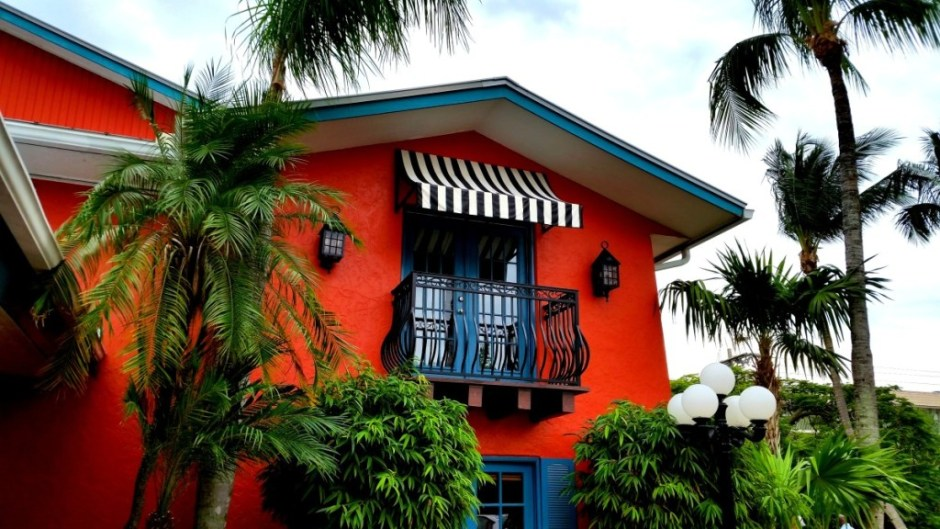 Sanibel Island Holiday Inn Rooms: Our Favorite Island In Florida