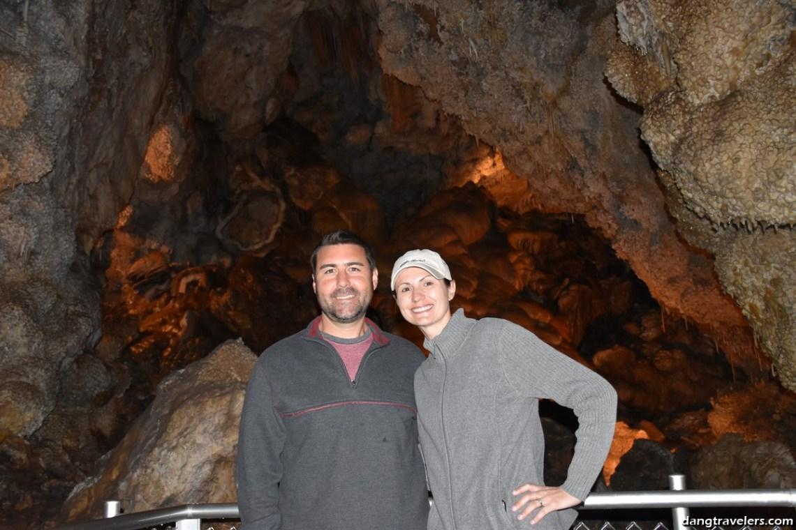 Jewel Cave 11