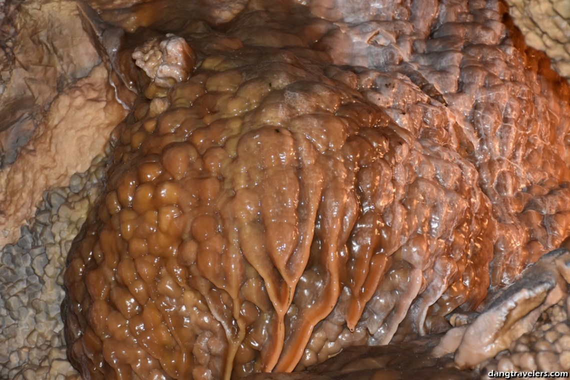 Jewel Cave 15