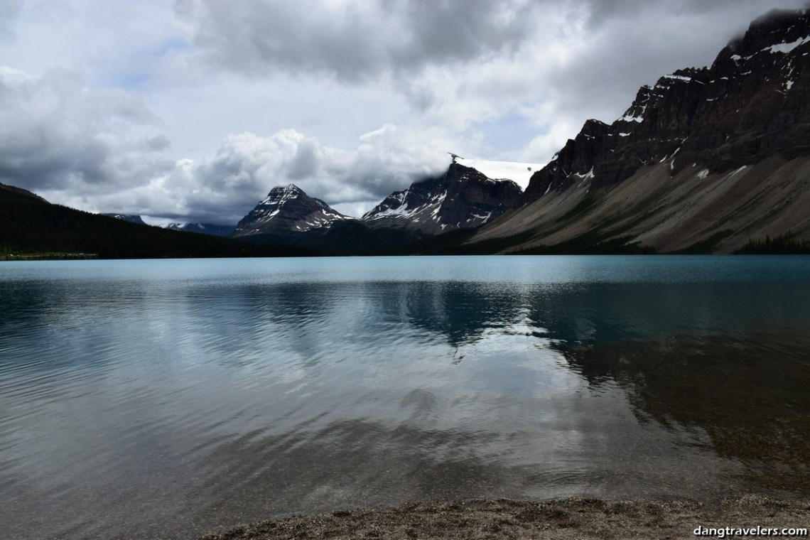 Icefields Parkway (7)