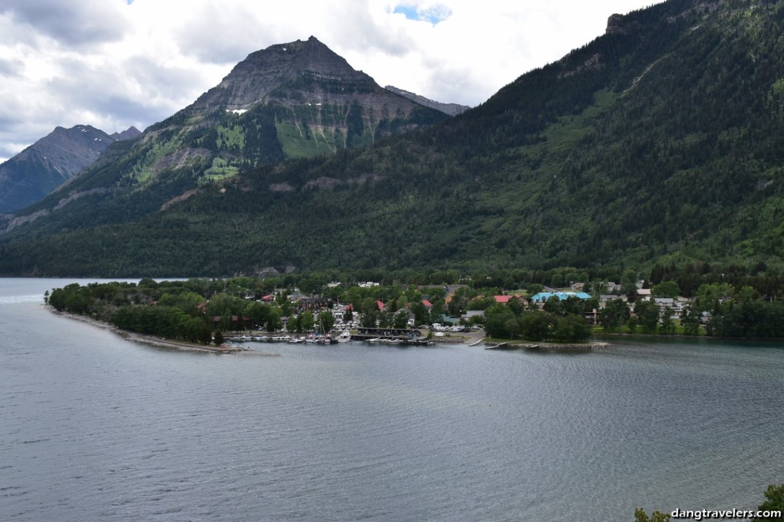 Waterton Lakes National Park (17)
