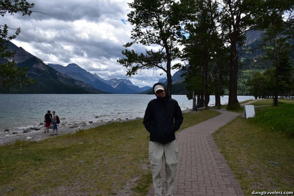 Waterton Lakes National Park (22)