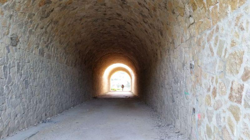 Camino Frances Cirauqui Torres del Rio