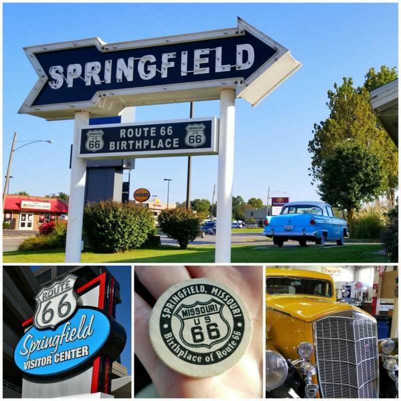 10 Fabulous Things to Do in Springfield Missouri   Dang ...