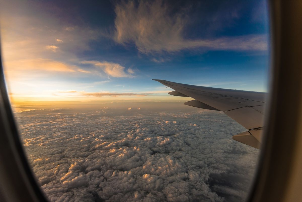 The Ultimate Guide on How to Find Cheap Flights