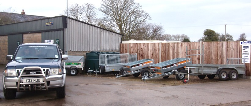 dan-hire-trailers