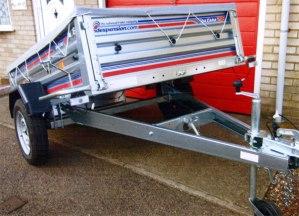 danHIRE-trailers12
