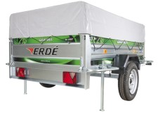 bh100-30cm-high-trailer-cover-126-p