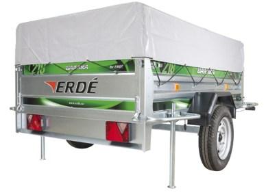 bh100-30cm-high-trailer-cover-126-p