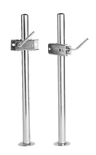 bs001-prop-stands-216-p