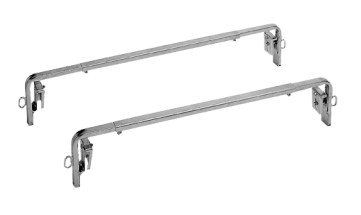 bu001-universal-load-bars-112-p