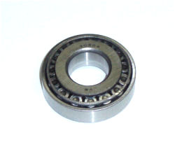erde-153-trailer-wheel-bearing-outer-30204-356-p