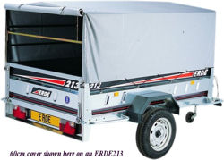 erde-234x4-trailer-bf230-60cm-high-cover-234-p