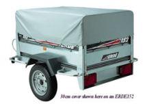 erde-234x4-trailer-bh230-30cm-cover-226-p